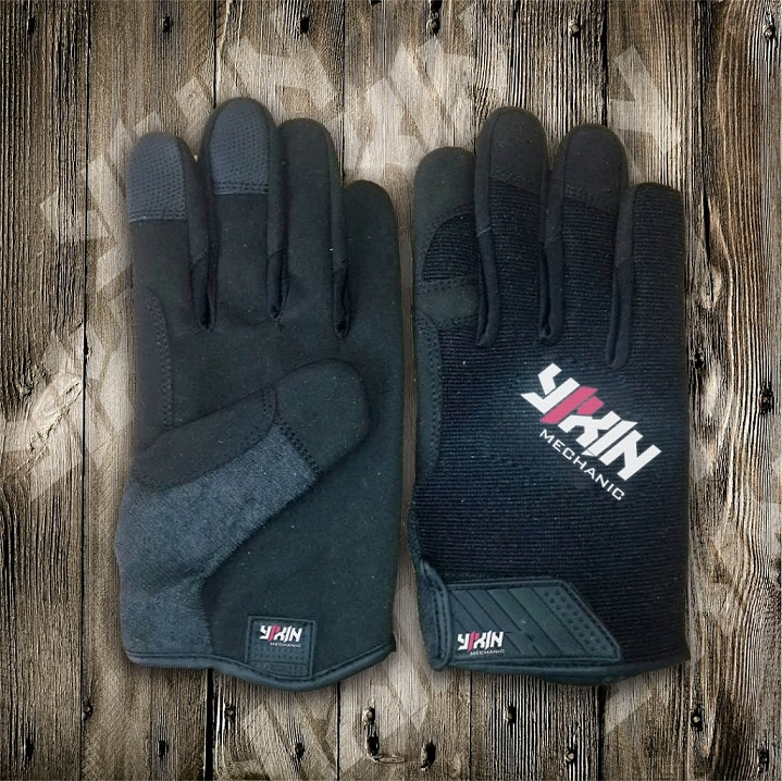 MF071 Work glove