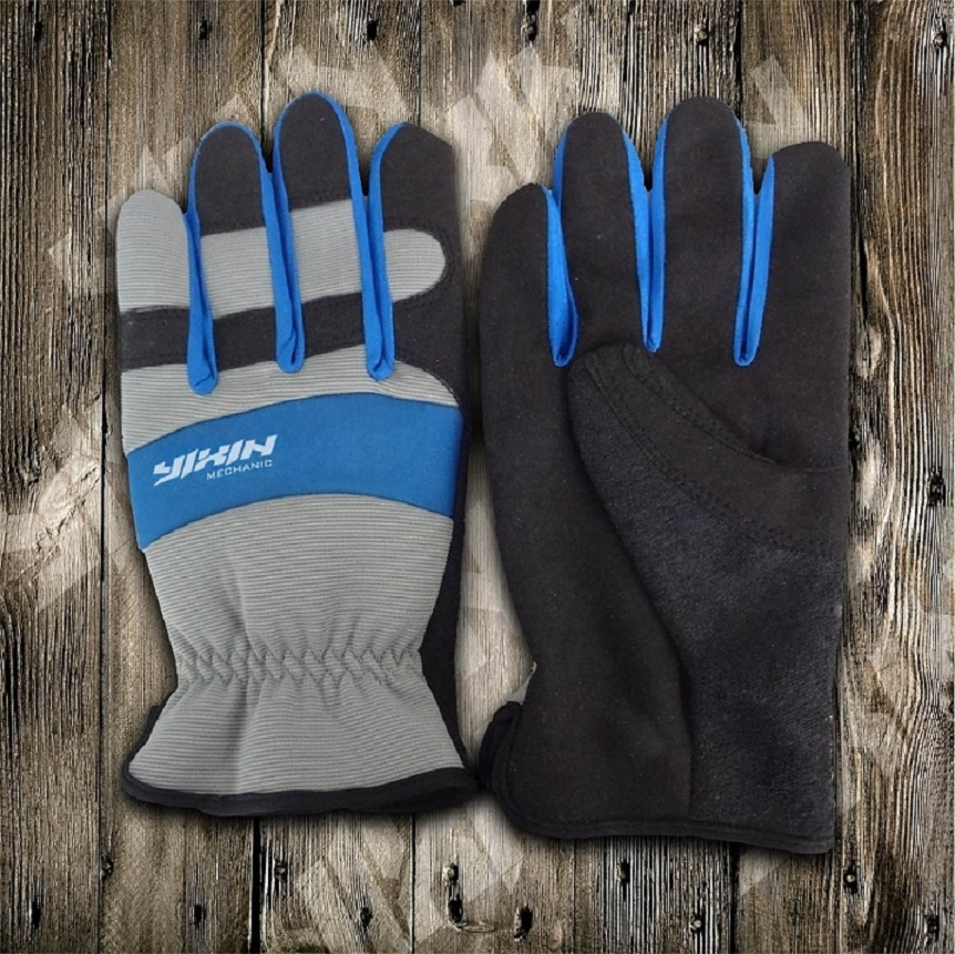 MF072 Work glove