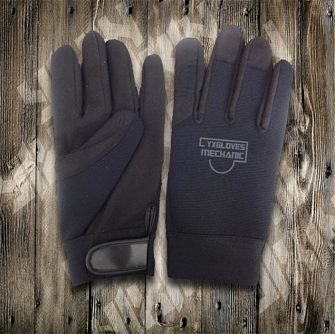MF080 Work glove